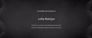 lotte-animation-gobelins-13