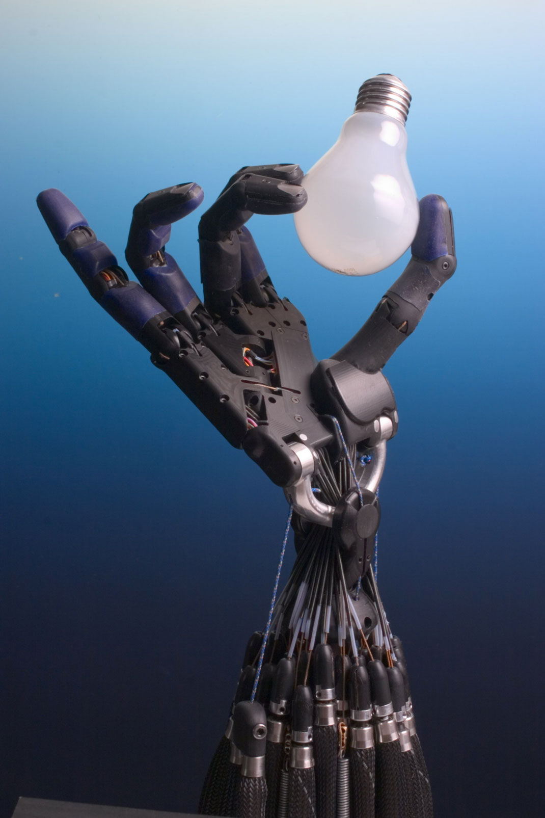 main-robotisee-dexterite-1