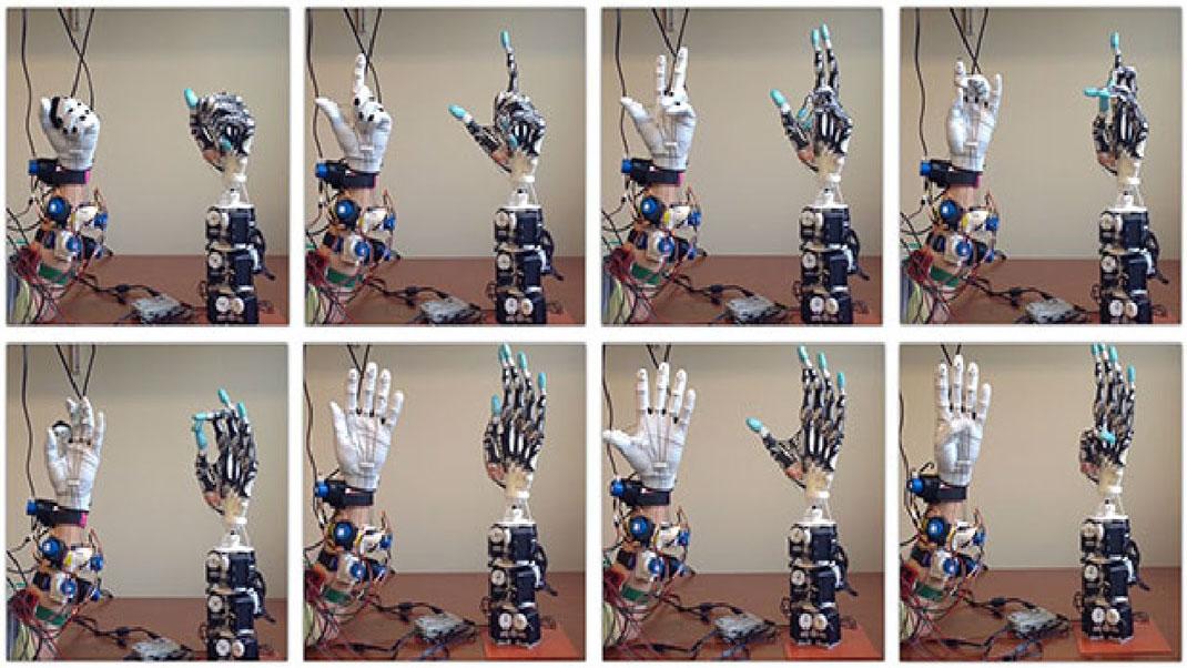 main-robotisee-dexterite-2