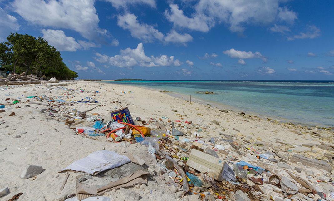 maldive-vrai