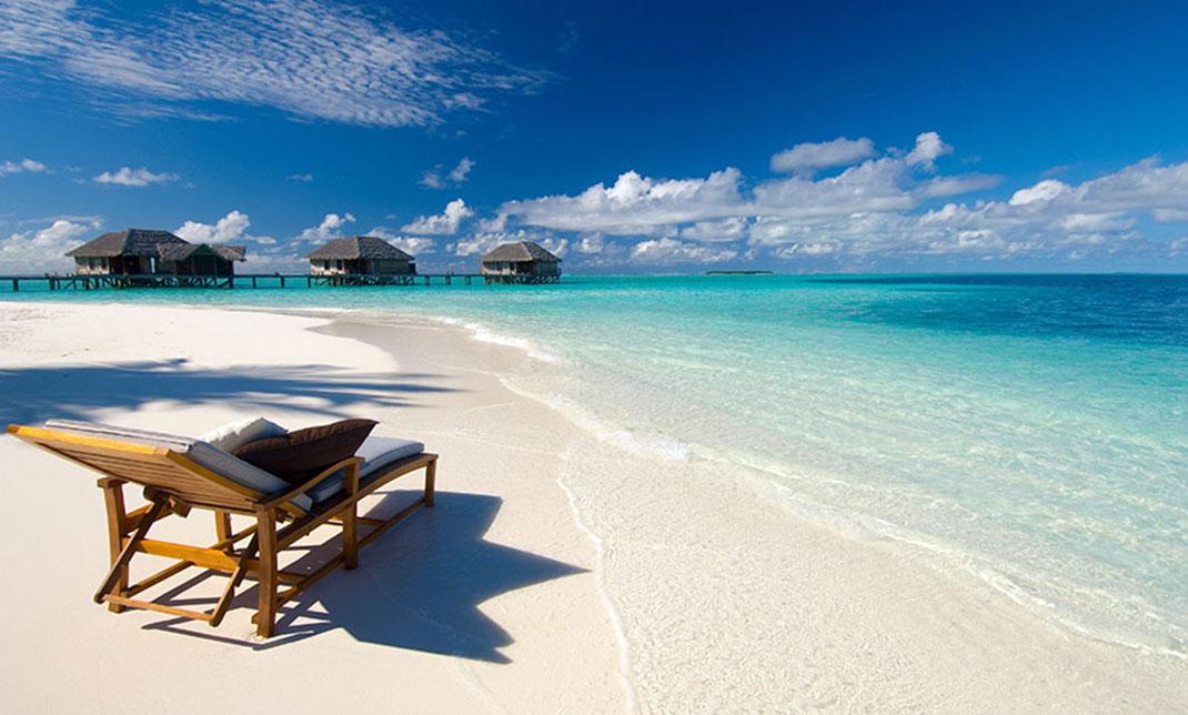 maldives-attente