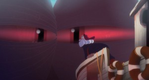 meet-meat-animation-10