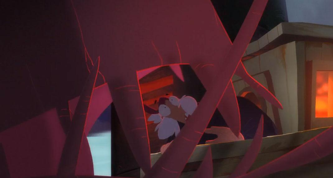 meet-meat-animation-12