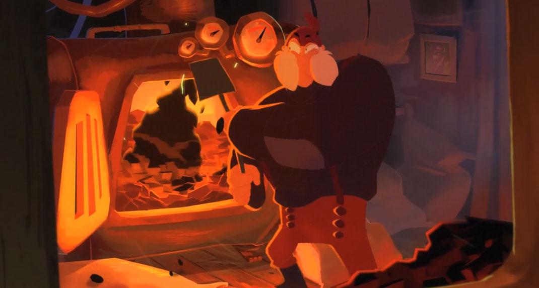 meet-meat-animation-13