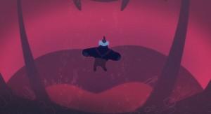 meet-meat-animation-20