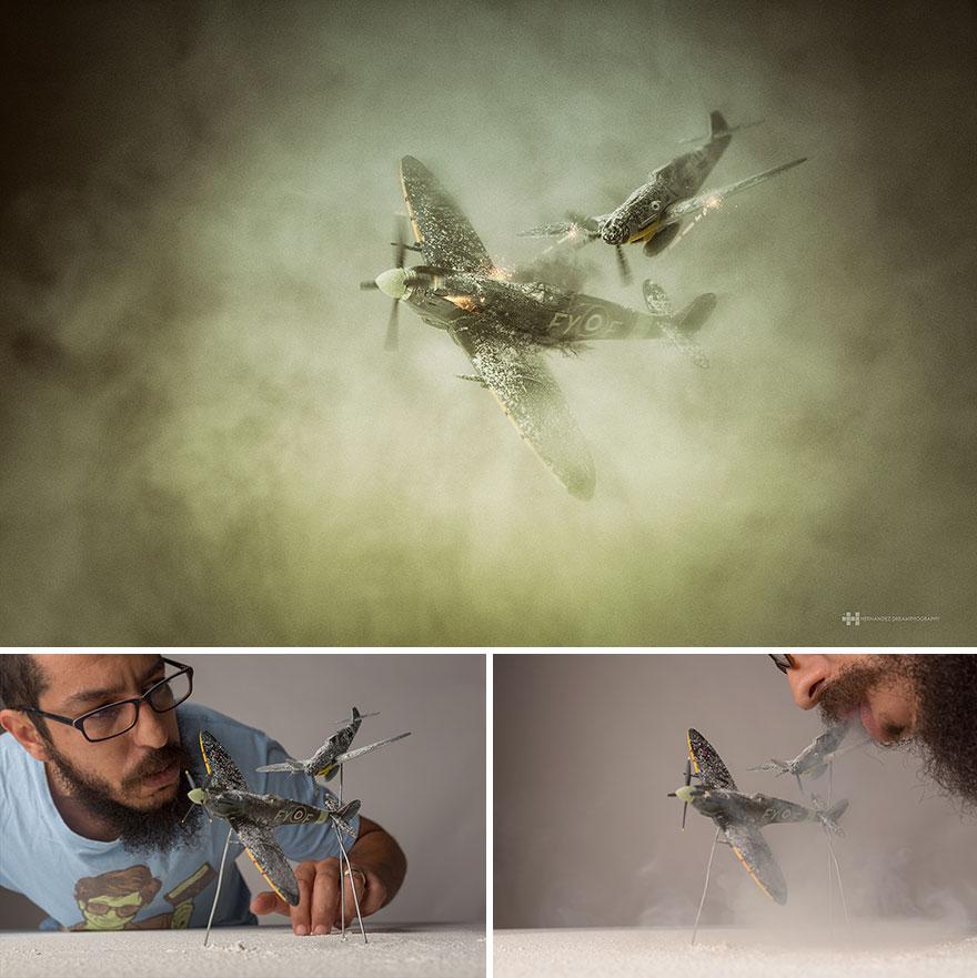 miniature-toy-photography-felix-hernandez-rodriguez-3