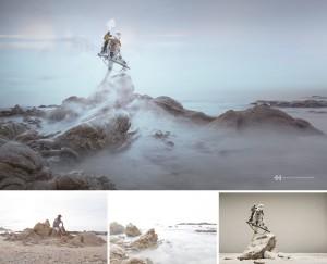 miniature-toy-photography-felix-hernandez-rodriguez-4