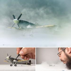 miniature-toy-photography-felix-hernandez-rodriguez-8