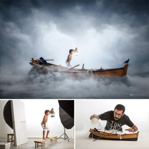 miniature-toy-photography-felix-hernandez-rodriguez-9