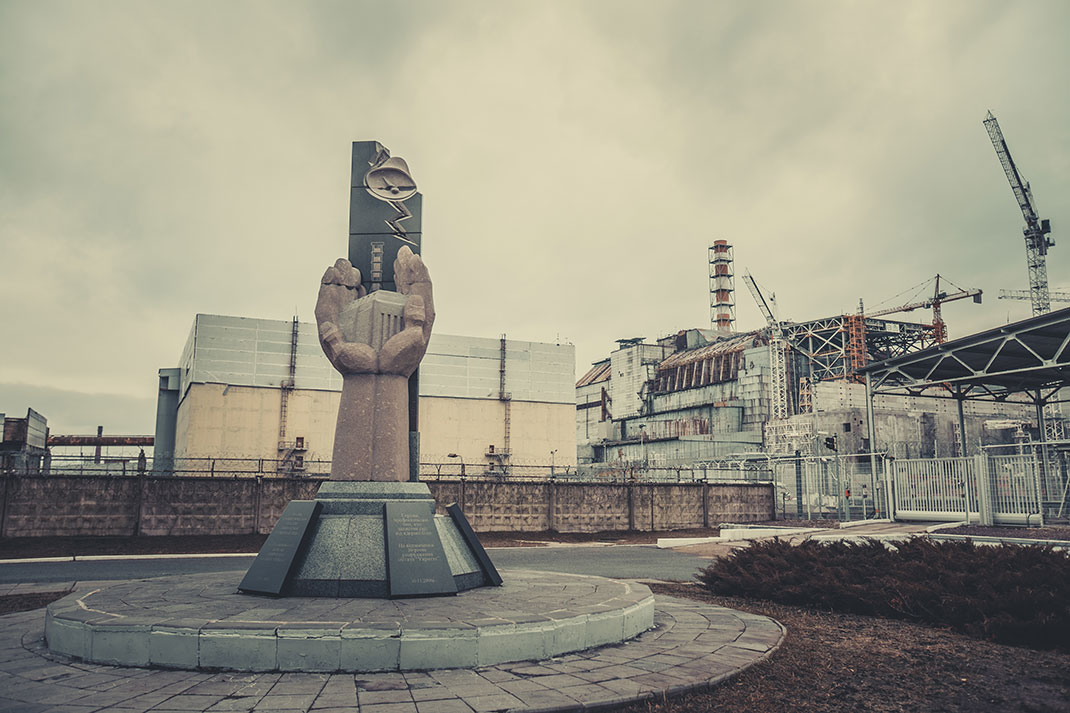 monument-tchernobyl