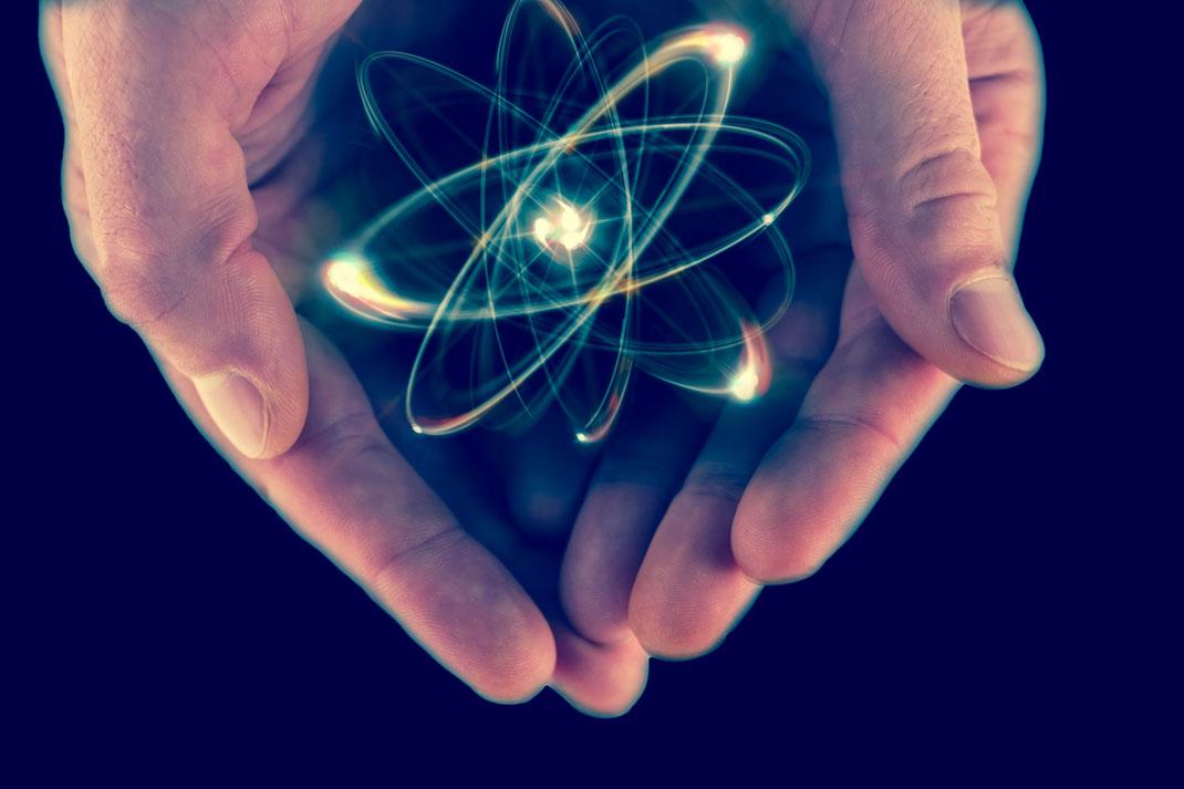 particule-matiere-noire-astronomie-10