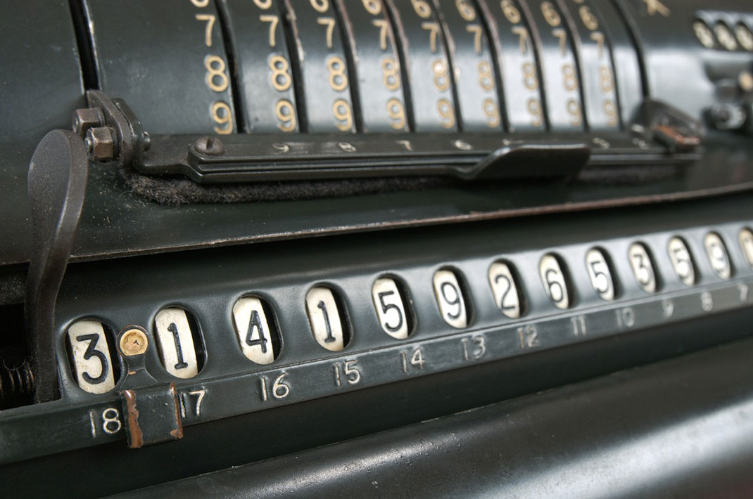 pi-mathématique-vintage-5