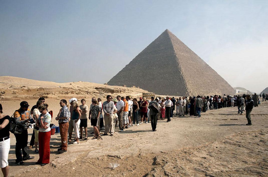 pyramide-vrai