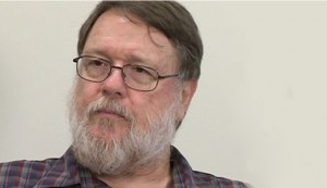 ray-tomlinson-inventeur-mail-1