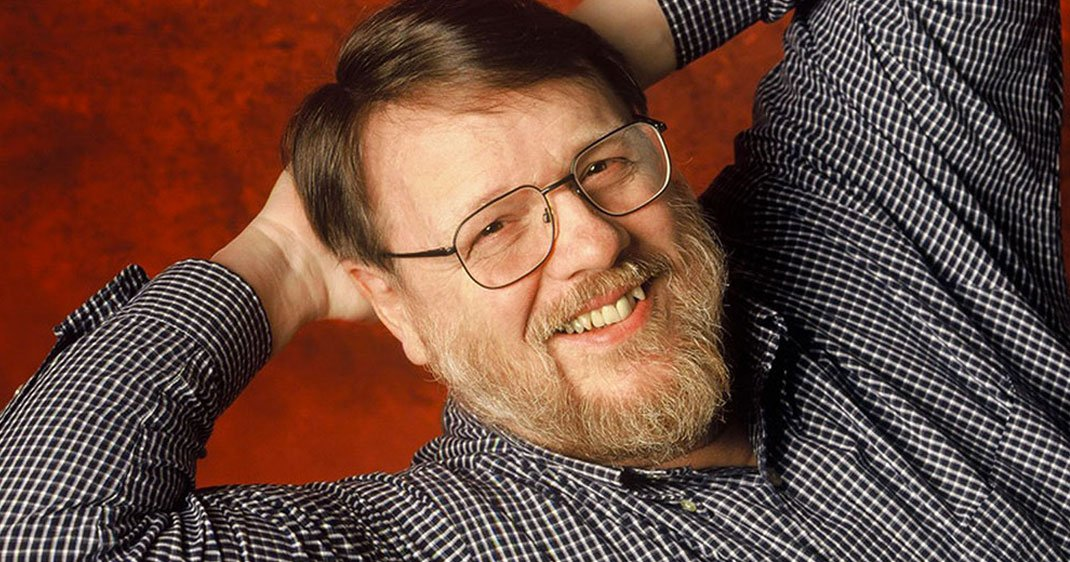 ray-tomlinson-inventeur-mail-une