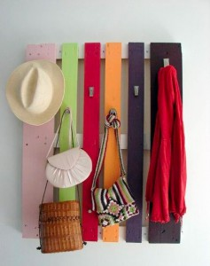 recyclage-palettes-bois-1