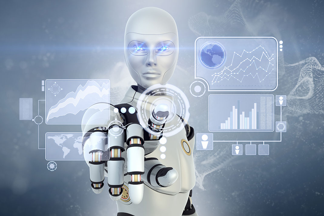 robot-ecran