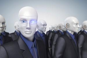 robots-costard