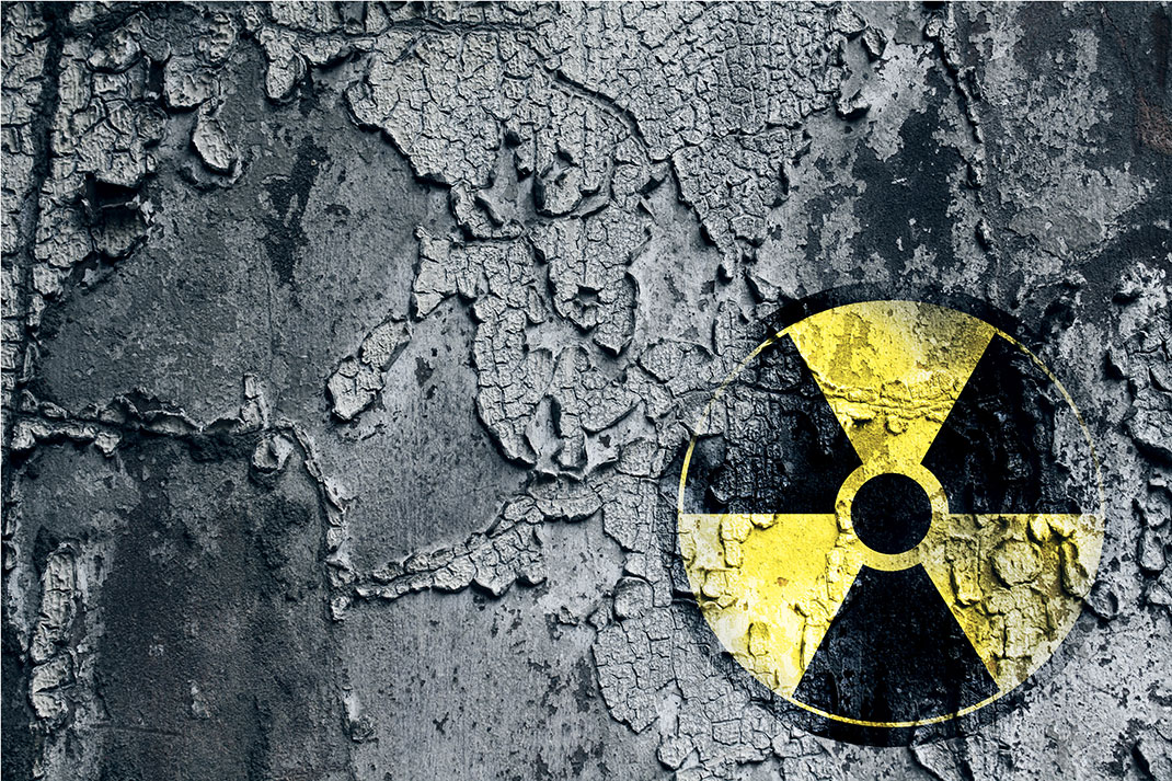 signe-nucleaire