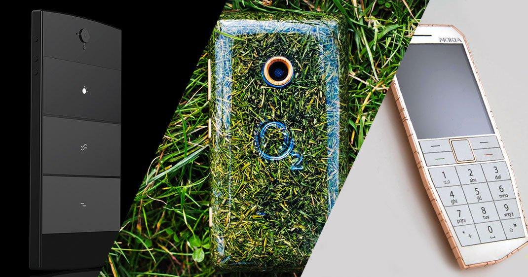 smartphones-pratiques-durables-une