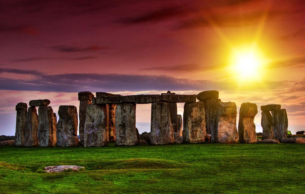 stonehenge-attente