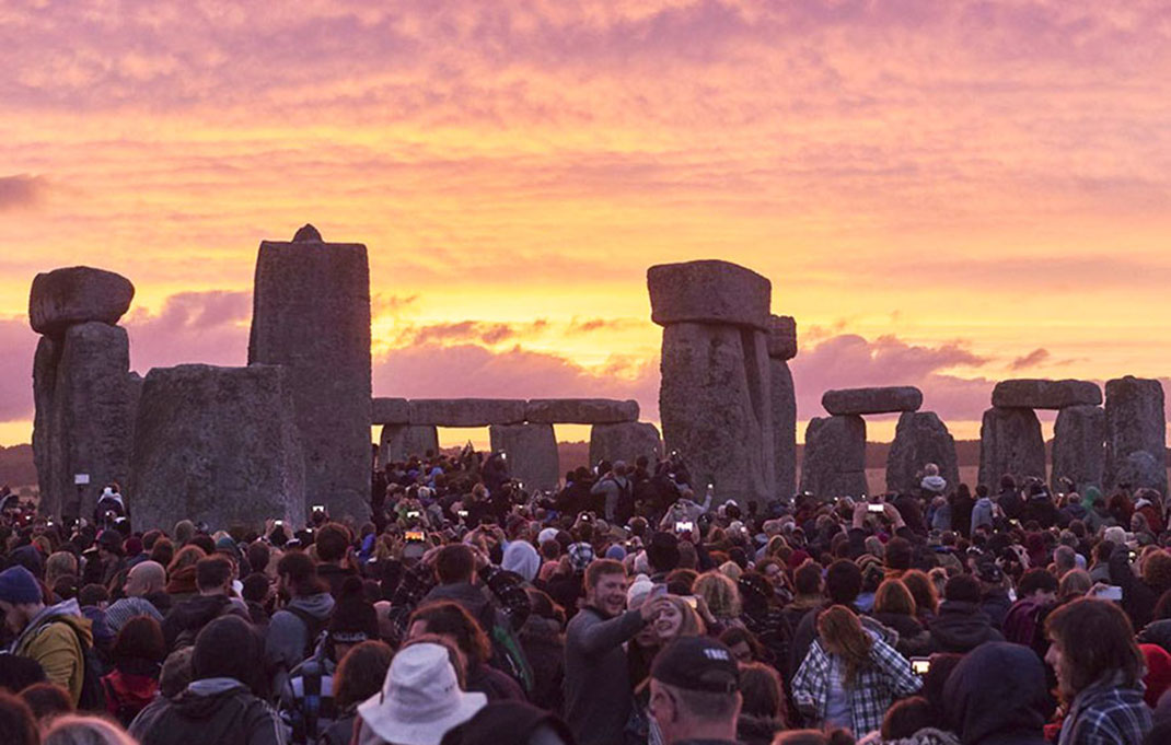 stonehenge-vrai