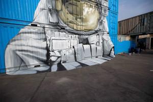 street-art-7