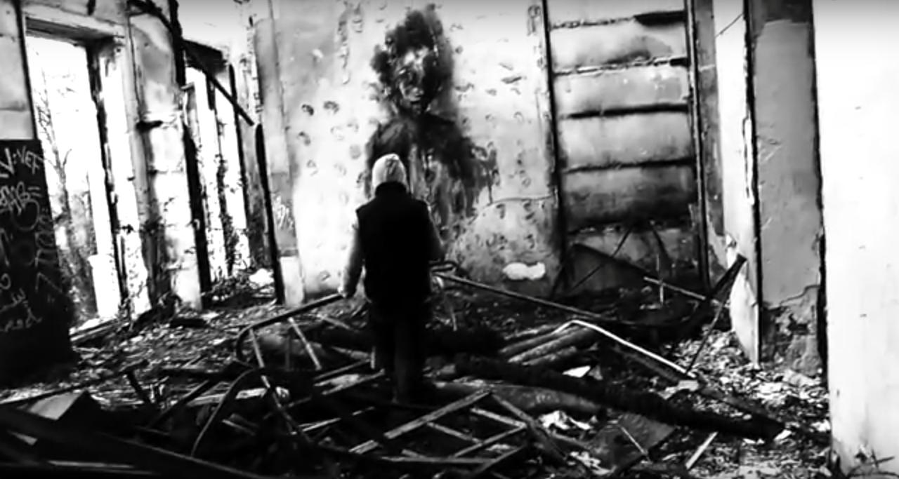 street-art-portrait-triste-1
