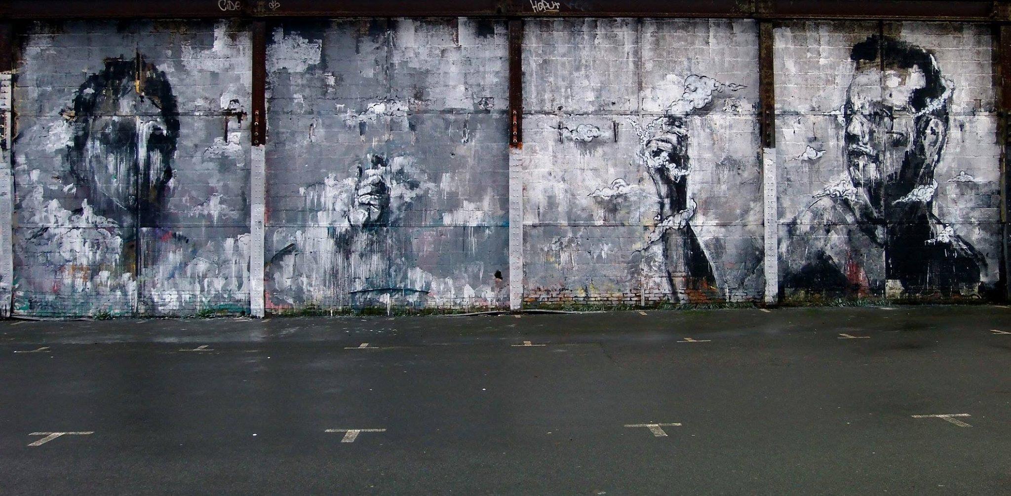 street-art-portrait-triste-14