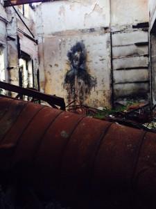 street-art-portrait-triste-15