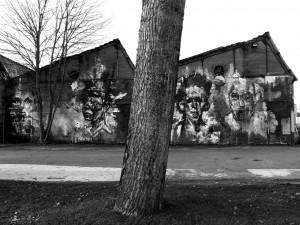 street-art-portrait-triste-16