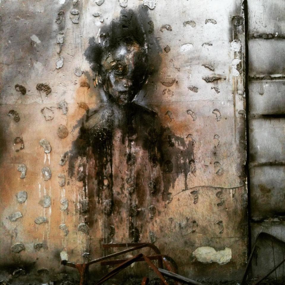 street-art-portrait-triste-18