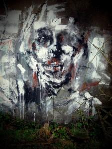 street-art-portrait-triste-19