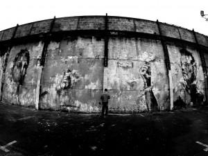 street-art-portrait-triste-21