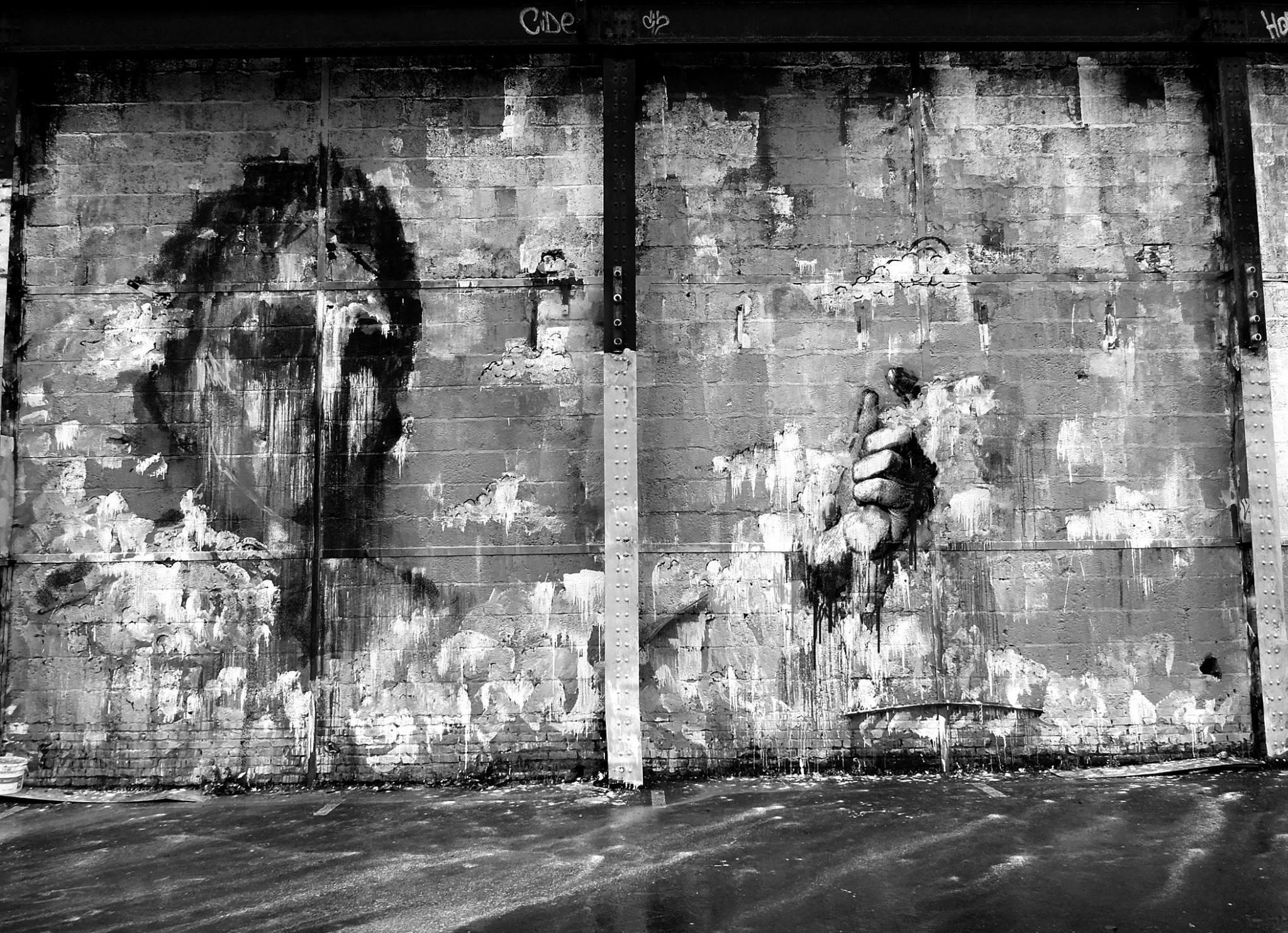 street-art-portrait-triste-22