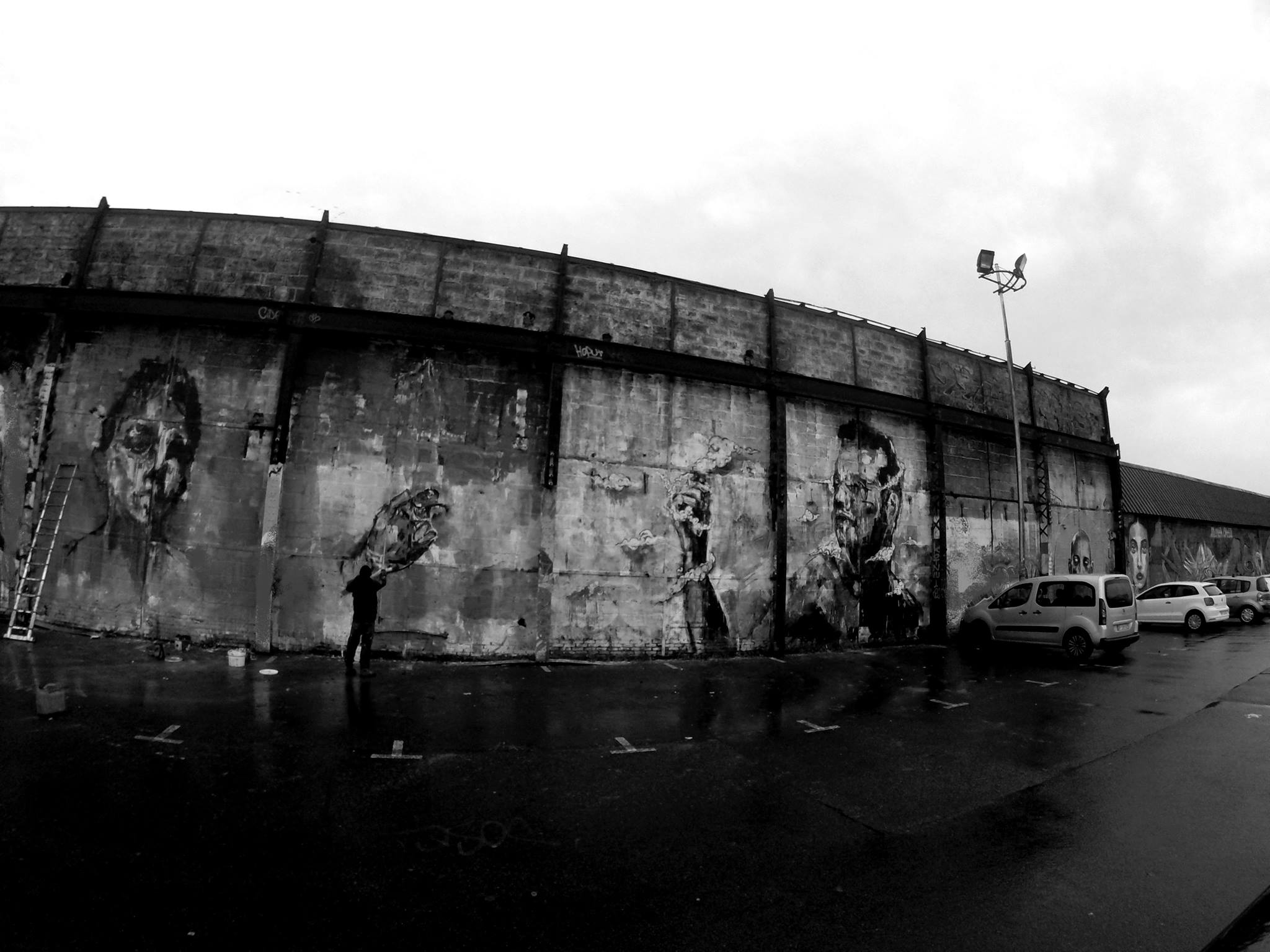 street-art-portrait-triste-23