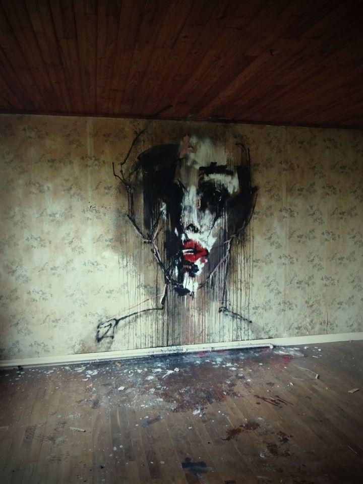 street-art-portrait-triste-27
