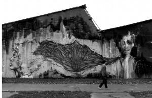 street-art-portrait-triste-29