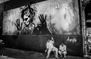 street-art-portrait-triste-30