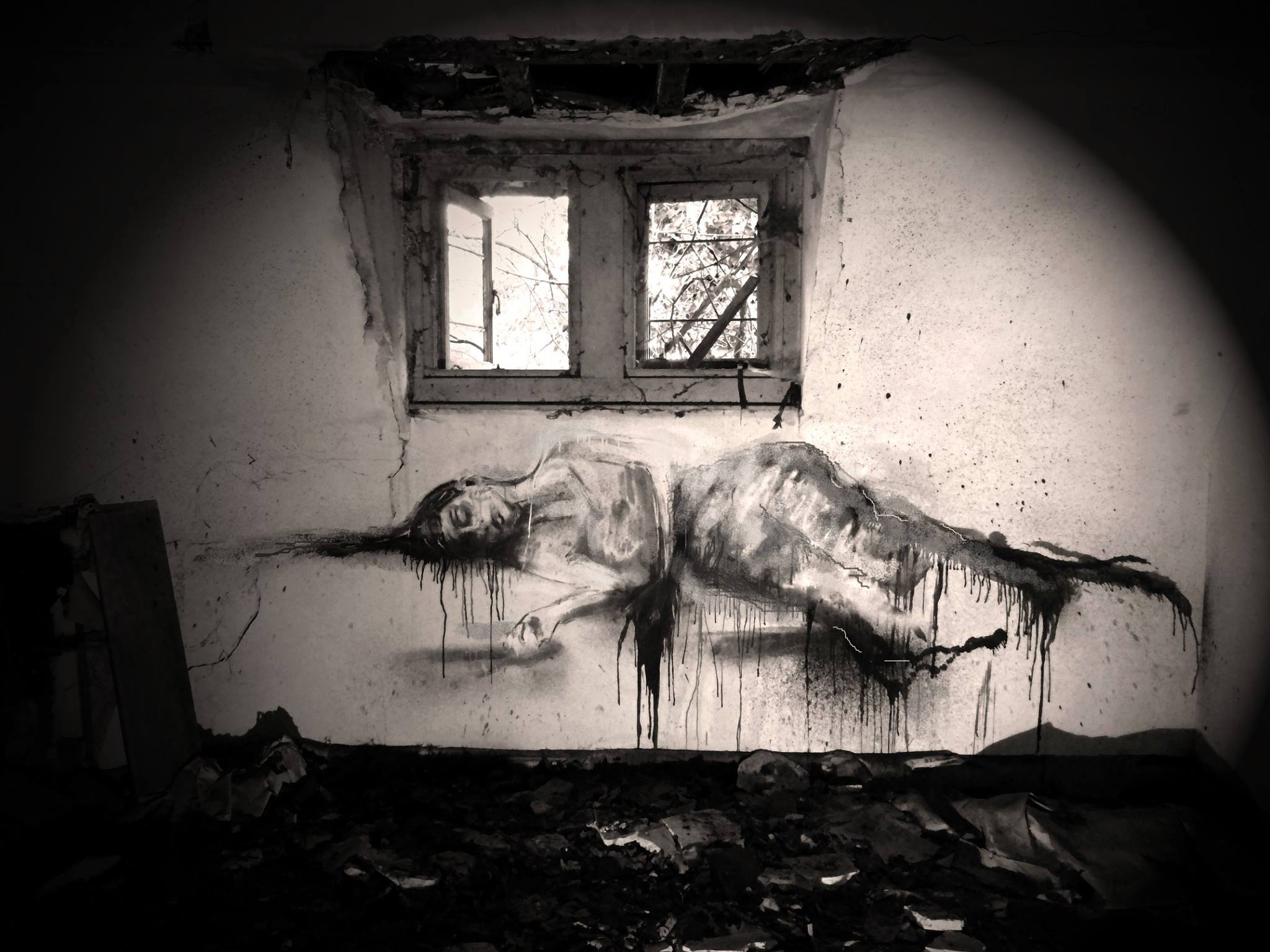 street-art-portrait-triste-31