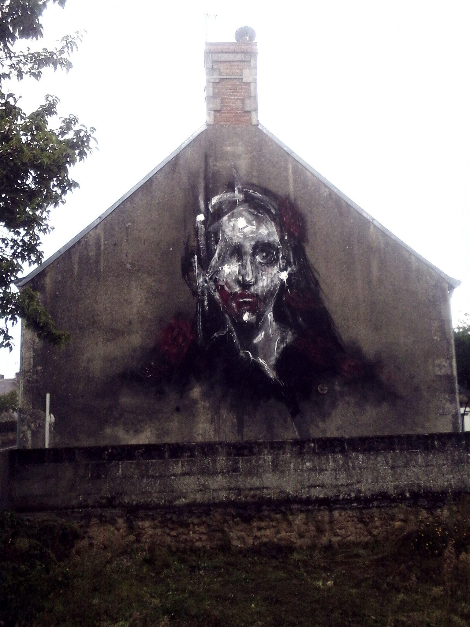 street-art-portrait-triste-33