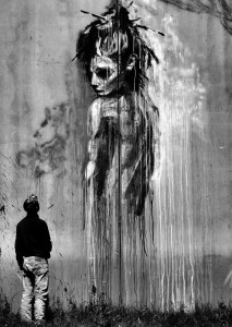 street-art-portrait-triste-34