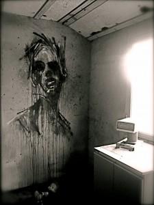 street-art-portrait-triste-35