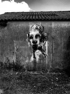 street-art-portrait-triste-37