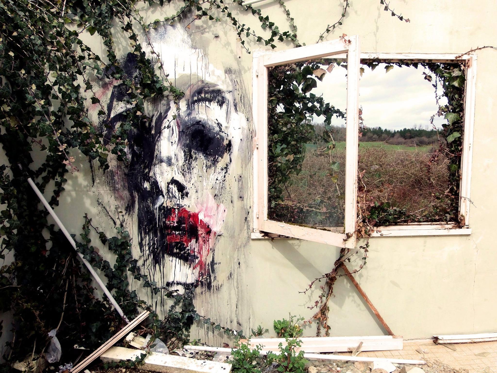 street-art-portrait-triste-38
