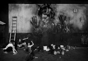 street-art-portrait-triste-39