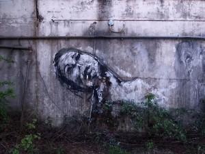 street-art-portrait-triste-42