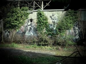 street-art-portrait-triste-43