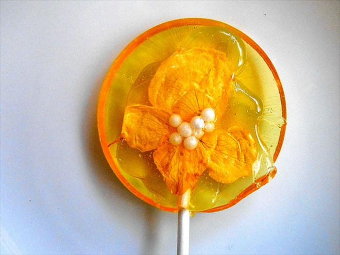 sucette-fleur-comestible-13