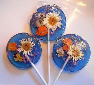 sucette-fleur-comestible-14